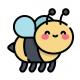 蜂系列护肤品/牙膏