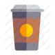 咖啡/冲饮