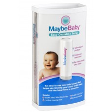MaybeBaby 排卵测试棒