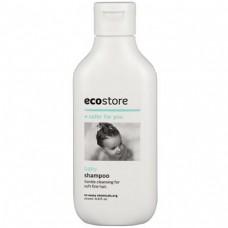Ecostore 婴幼儿洗发水 200ml