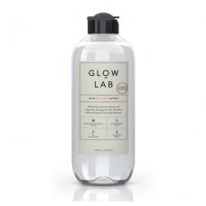 GLOW LAB 净颜保湿多功能爽肤水卸妆水400ml