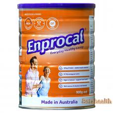 Enprocal 恩普康成人全面营养蛋白粉 900g