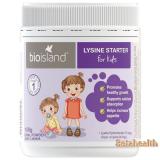 Bioisland 儿童增长素一段150g