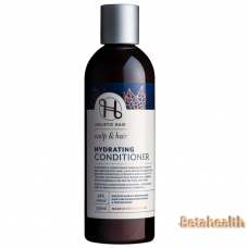 Holistic Hair 保湿护发素250ml